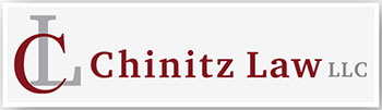 Employment Law - Chinitz Law LLC